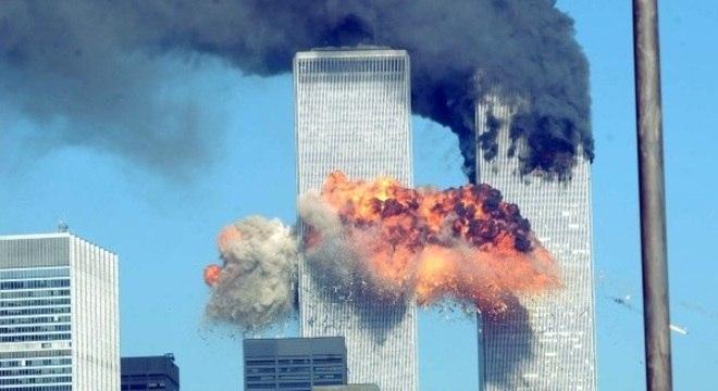 FBI torna público primeiro memorando sobre investigações do 11 de setembro