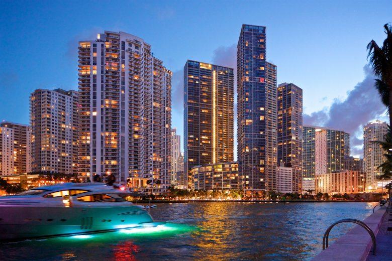 Miami ou Orlando? Qual destino o brasileiro prefere nos EUA