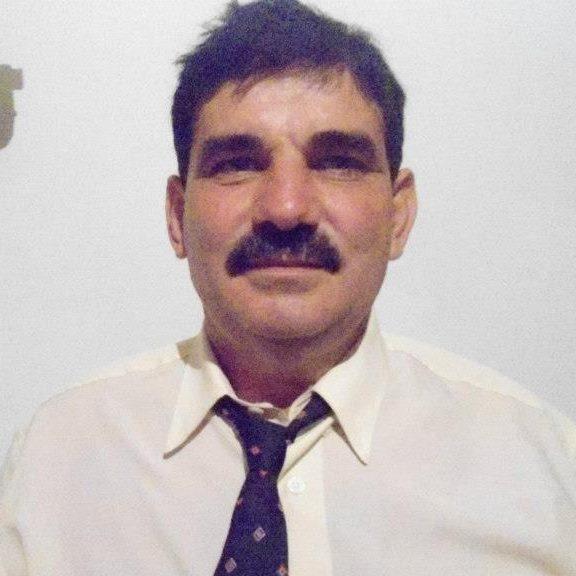 Vereador de Rio Piracicaba tem infarto fulminante e morre