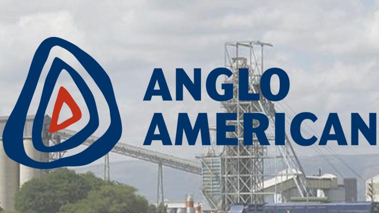 Anglo American contrata gerente de comunicação