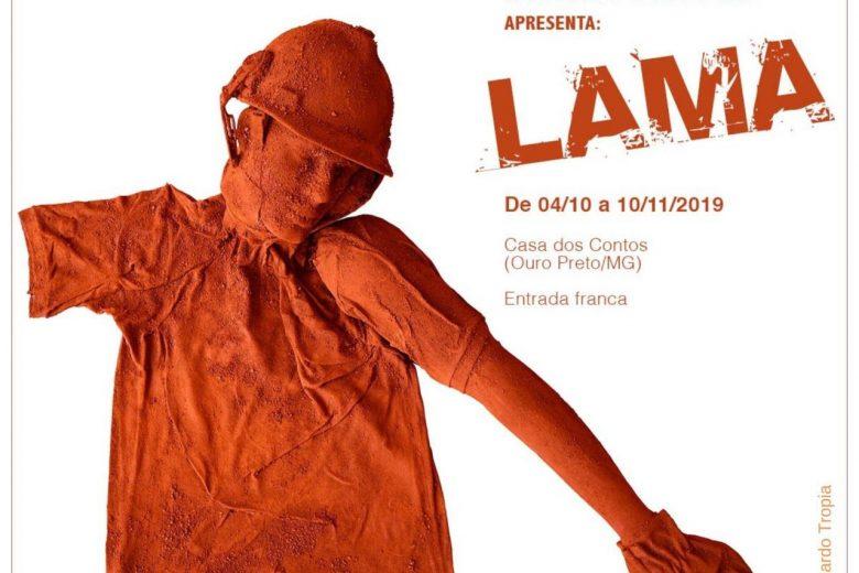 Exposição LAMA