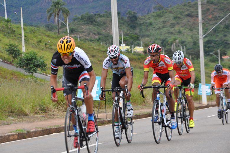 5ª Corrida de Mountain Bike da Juventude será dia 29 em São Gonçalo