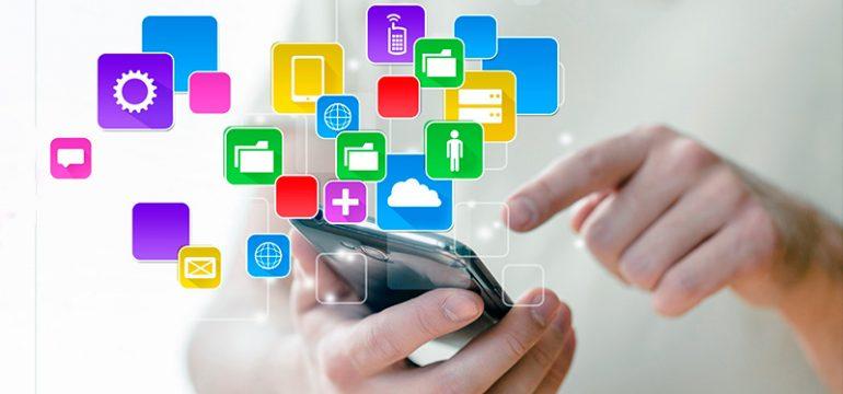 Aplicativos de delivery mudam hábitos de consumo e aquecem economia