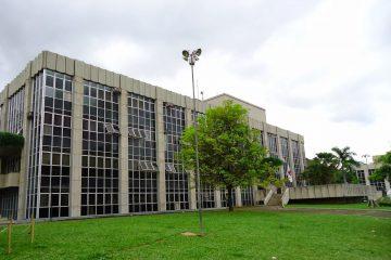 Prefeitura de Itabira arrecada R$ 3,7 milhões em dois dias de leilão de lotes