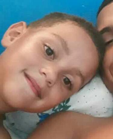 Criança de oito anos morre afogada em Conceição do Mato Dentro