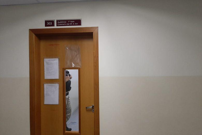 Nenzinho e Pastor Ailton têm habeas corpus negados pelo STJ