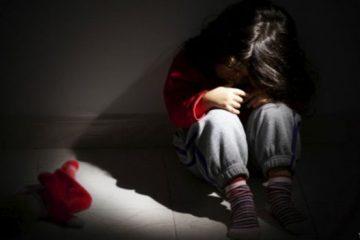 Polícia procura homem acusado de abusar da sobrinha de 10 anos em Itabira