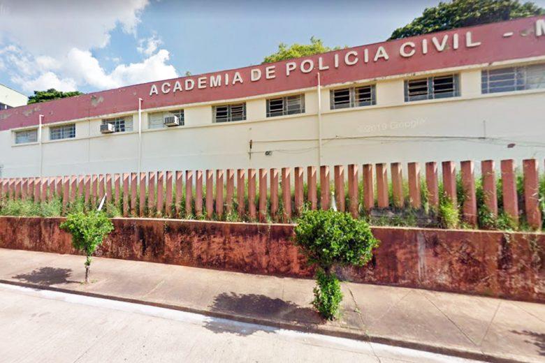 Minas nomeia 119 aprovados em concurso de escrivães