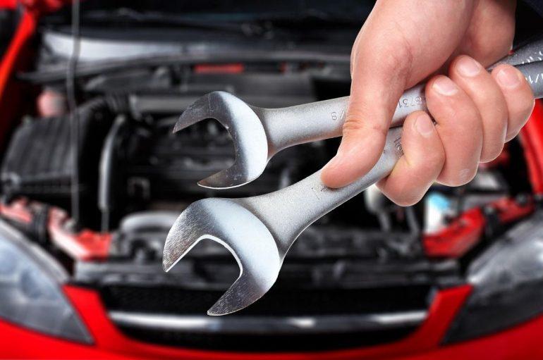Veja quanto custa manter um carro