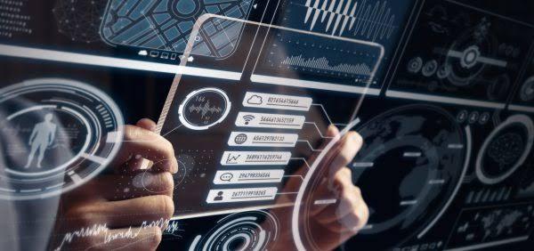 O futuro da inteligência artificial e a educação