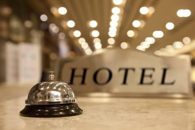 Pesquisa do MTur aponta otimismo entre empresários do setor hoteleiro