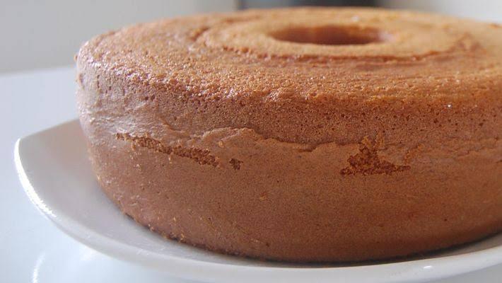 Como garantir que o bolo não sole e saia sempre fofinho