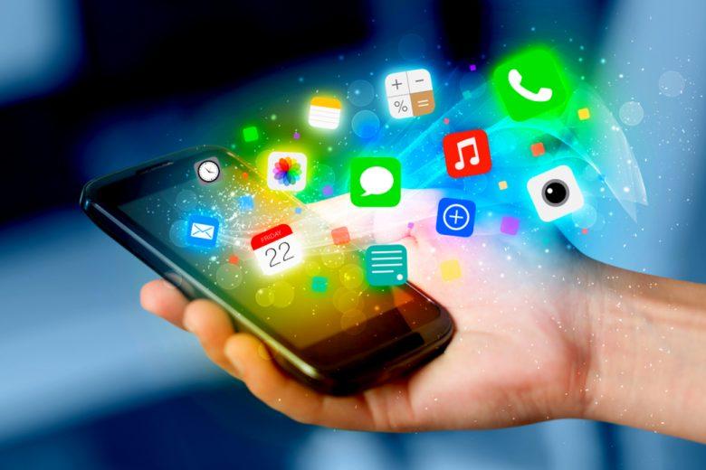 Conheça 10 aplicativos inusitados e úteis que você precisa ter no celular