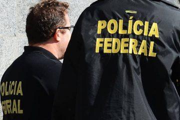 Polícia Federal deflagra a 66ª fase da Operação Lava Jato