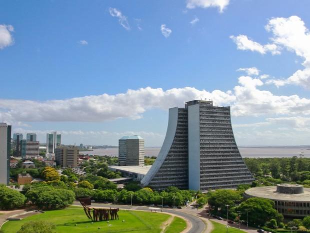 21º Congresso Brasileiro de Arquitetos acontece em outubro