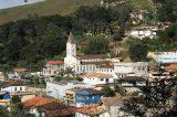 Rio Piracicaba tem estado de calamidade reconhecido pela ALMG devido ao coronavírus