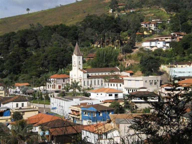 Suspensão da barreira sanitária e uso obrigatório de máscaras em Rio Piracicaba