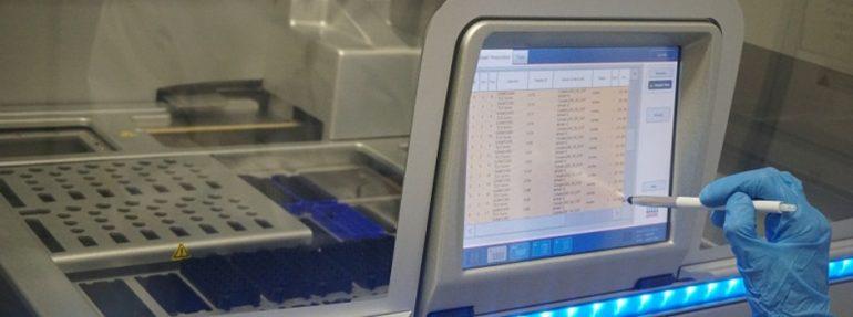 Prefeitura de Monlevade investe R$500 mil para realização de exames