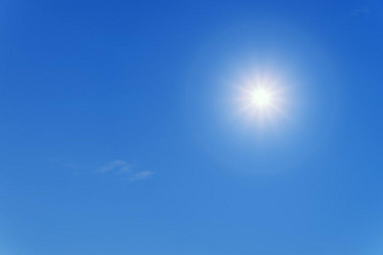 Veja a previsão de tempo para Itabira e região nesta quinta, 12