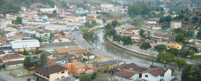 Santa Maria de Itabira oferece 49 vagas em processo seletivo
