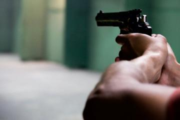 Homem é baleado no bairro Planalto em Monlevade