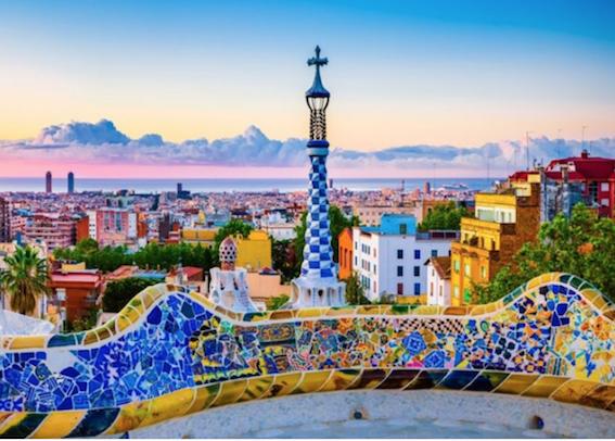 Confira cinco melhores destinos de intercâmbio com acessibilidade