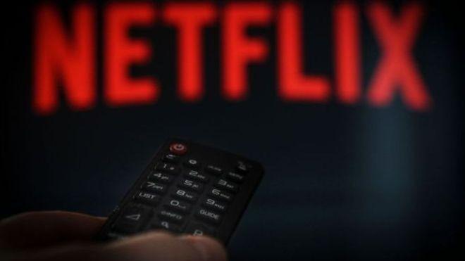 Veja o que chega na Netflix em novembro