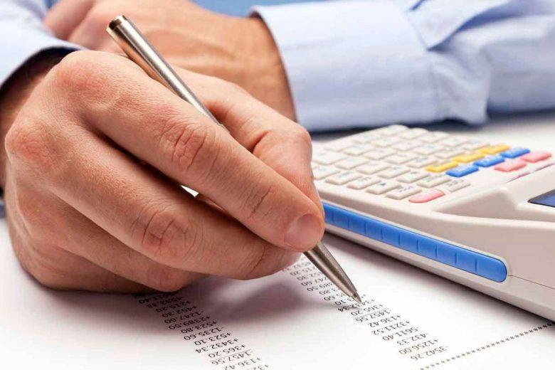 Empresa tem oportunidade para analista fiscal em Itabira