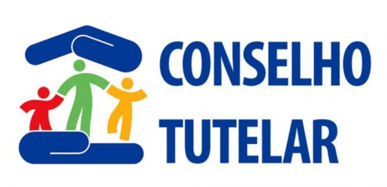 Eleições do Conselho Tutelar: 585 eleitores foram às urnas em Barão de Cocais