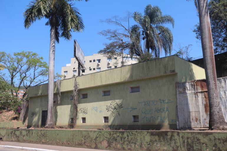 Projeto sobre IML em Monlevade está parado por falta de esclarecimentos do Estado