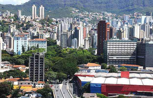 Pacientes de Ouro Preto irão ganhar Casa de Apoio em BH