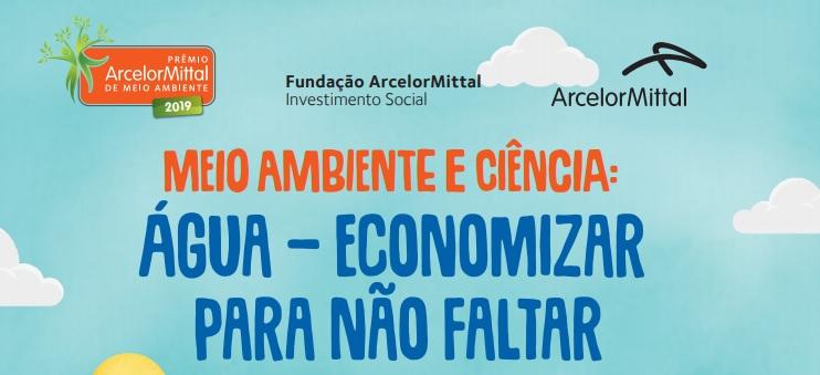 Rede Doctum, Eugênia Scharlé, Centro Educacional e Apae são vencedoras de prêmio ambiental