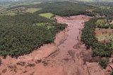 Vale assina acordo e pagará R$ 37 bilhões de reparação por Brumadinho