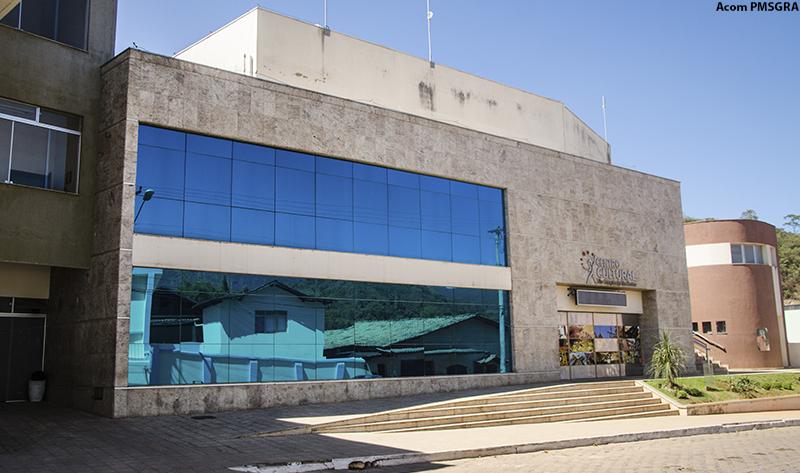 Cartório Itinerante retorna a São Gonçalo em novembro