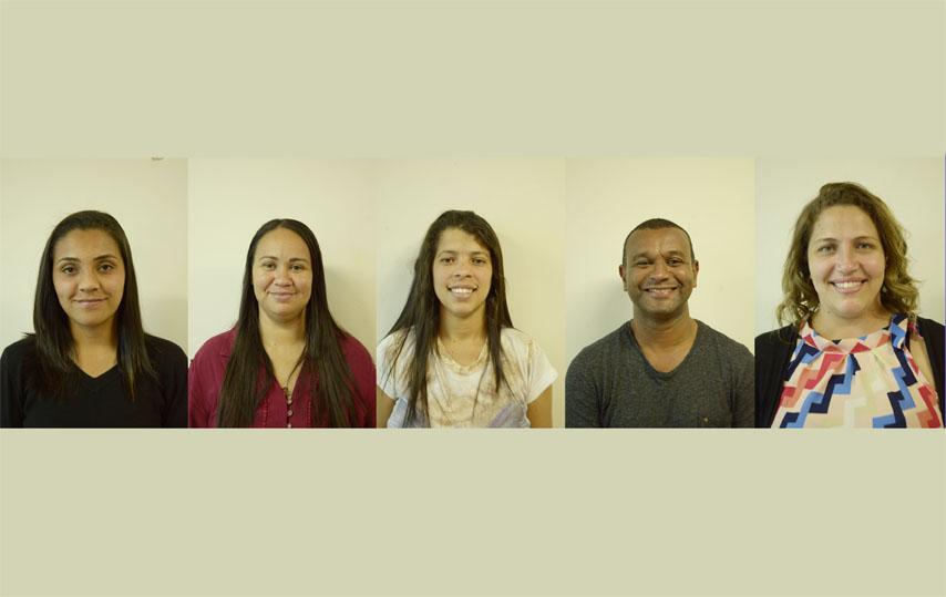Quatro mulheres e um homem são eleitos conselheiros tutelares de São Gonçalo