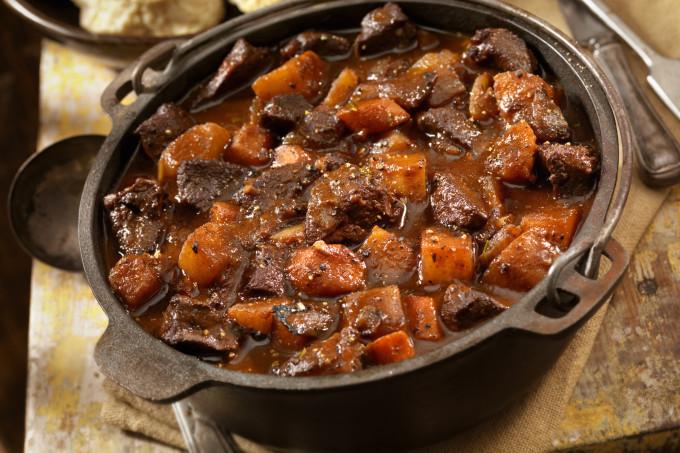 Siga estas 11 dicas e faça a carne de panela perfeita