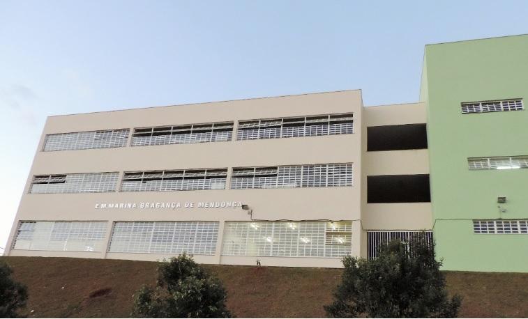 Itabira almeja implantação de escola cívico-militar