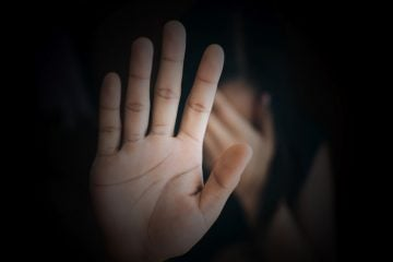 Homem é preso por estupro em Barão de Cocais