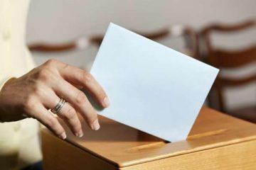 Eleição do Conselho Tutelar em Itabira acontece com pendências na Justiça