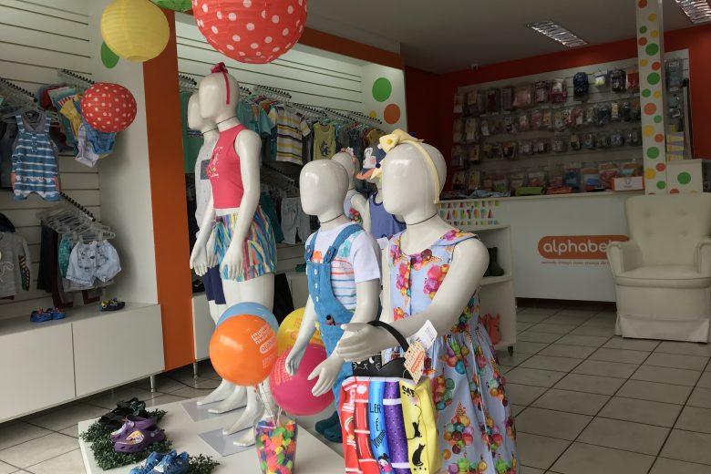 Vitrine DeFato: Dia das Crianças cheio de estilo com os looks da Jujuba Kids
