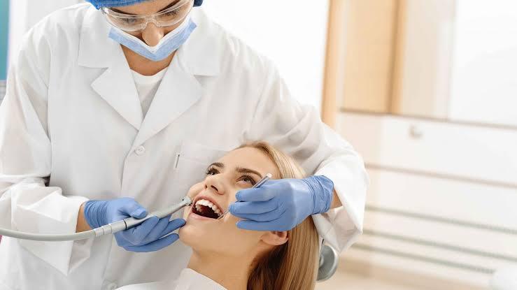 Nova tecnologia 3D ajuda adulto que tem medo de dentista