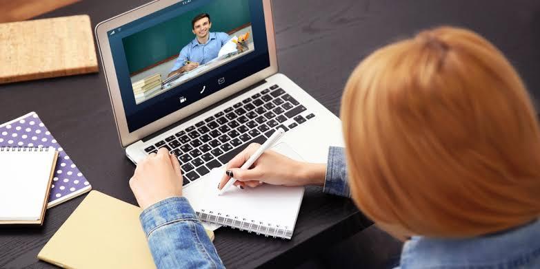 Confira dicas de como aproveitar os benefícios do ensino a distância