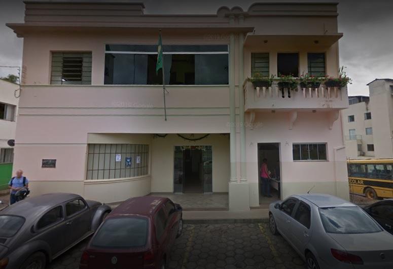 Prefeitura e Câmara de Rio Piracicaba divergem sobre projeto de primeiro emprego