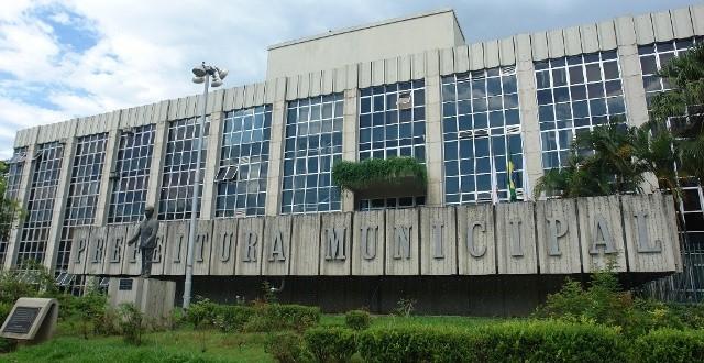 Prefeitura de Itabira publica edital de concurso público com 400 vagas