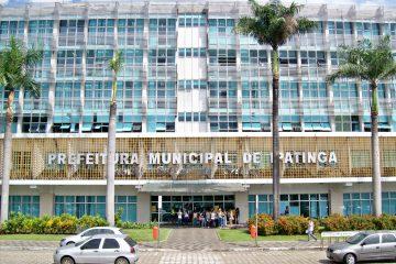 Sobe para 51 o número de mortes por coronavírus em Ipatinga