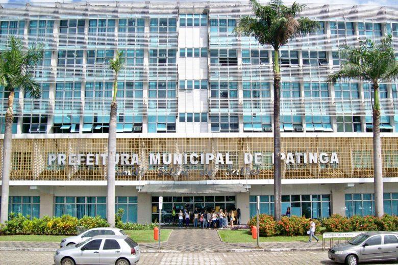 Lei que proíbe ensino sobre orientação sexual em Ipatinga é suspensa no STF