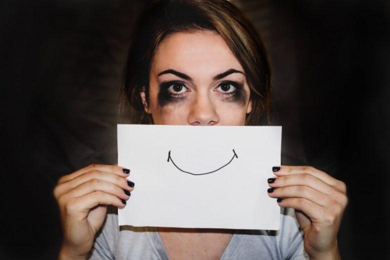 Você sabe reconhecer os sinais de um relacionamento abusivo?