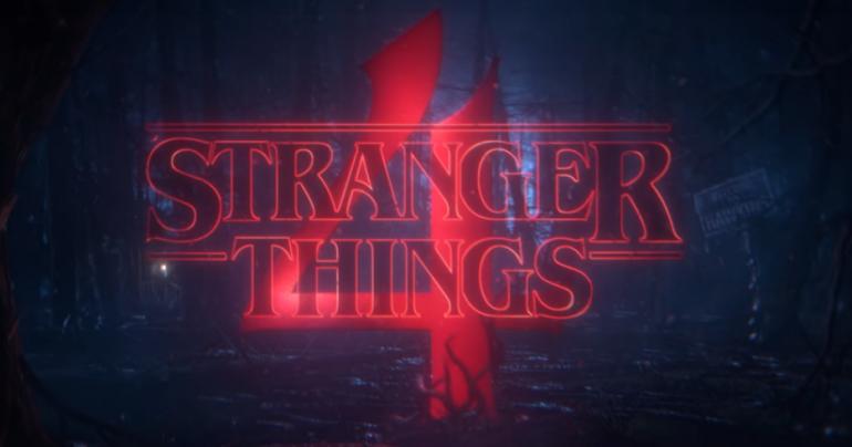 Stranger Things: Netflix confirma quarta temporada