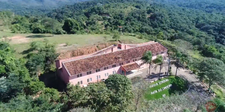 Prefeitura de Itabira quer vender área do antigo Ipocarmo, em Ipoema