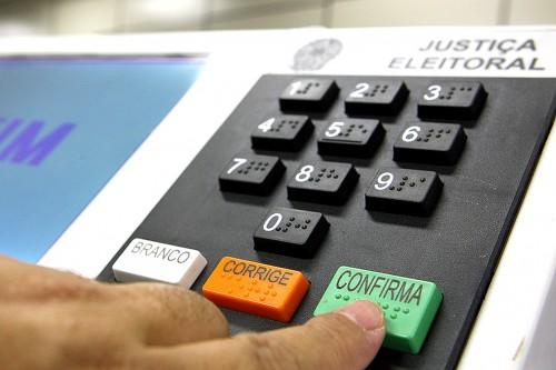 4 de outubro: falta um ano para as eleições municipais de 2020